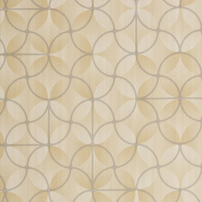 Charlotte Fabrics V272 Champagne Search Results