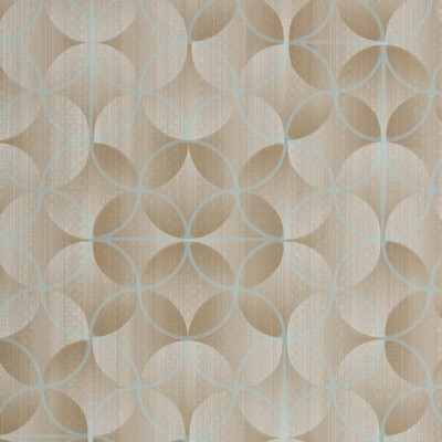 Charlotte Fabrics V275 Mineral Search Results