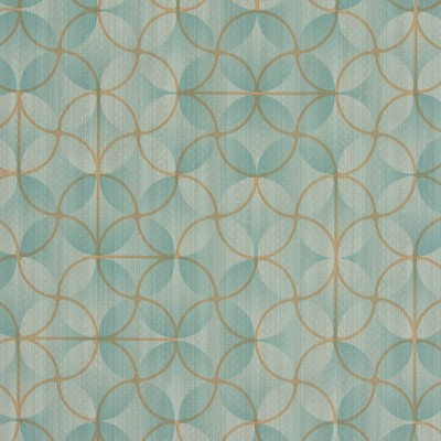Charlotte Fabrics V276 Mist Search Results