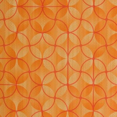 Charlotte Fabrics V277 Sunset Search Results