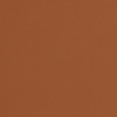 Charlotte Fabrics V285 Cognac Search Results
