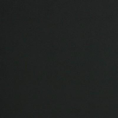 Charlotte Fabrics V297 Black Search Results