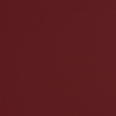 Charlotte Fabrics V299 Merlot Search Results