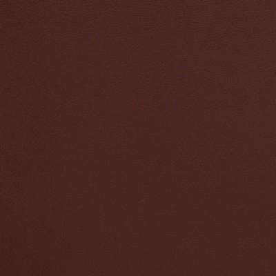 Charlotte Fabrics V303 Burgundy Search Results
