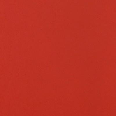 Charlotte Fabrics V305 Poppy Search Results