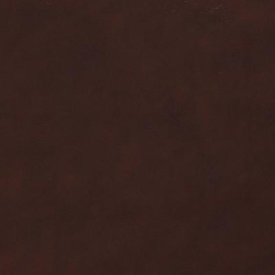 Charlotte Fabrics V514 Wine Search Results