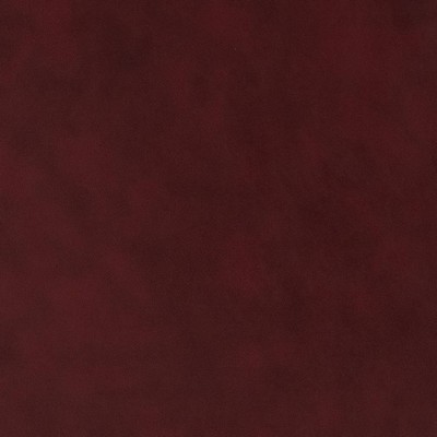 Charlotte Fabrics V517 Burgundy Search Results