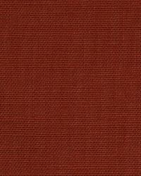 Robert Allen Linen Image Cayenne Fabric