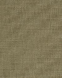 Robert Allen Linen Image Natural Fabric