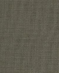 Robert Allen Linen Image Linen Fabric