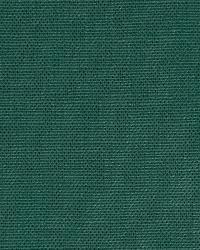 Robert Allen Linen Image Bayou Fabric
