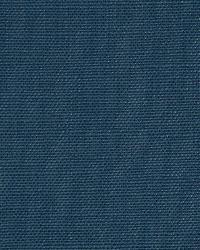Robert Allen Linen Image Sapphire Fabric