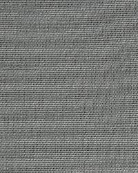 Robert Allen Linen Image Sterling Fabric