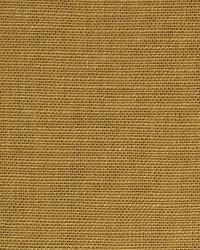 Robert Allen Linen Image Goldenrod Fabric
