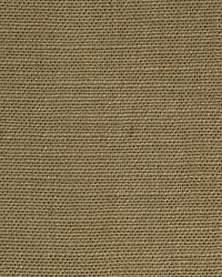 Robert Allen Linen Image Tan Fabric