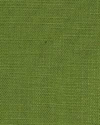Robert Allen Linen Image Edamame Fabric