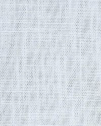Robert Allen Linen Image Blanc Fabric