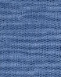 Robert Allen Linen Image Whirlpool Fabric