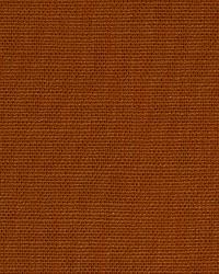 Robert Allen Linen Image Mandarin Fabric