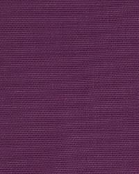 Robert Allen Linen Image Orchid Fabric