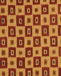 Robert Allen Chinati Fireside Fabric