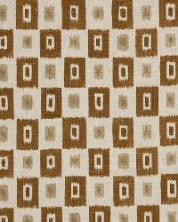 Robert Allen Chinati Sahara Fabric