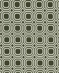 Robert Allen Bonneville Graphite Fabric