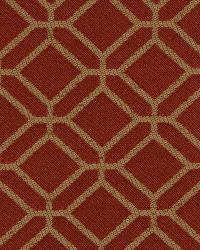 Robert Allen Outlook Pomodoro Fabric
