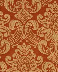 Robert Allen Heartwood Saffron Fabric
