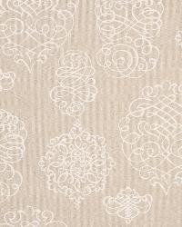 Robert Allen Quill Fancy Linen Fabric