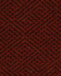 Robert Allen Textured Blend Red Hot Fabric