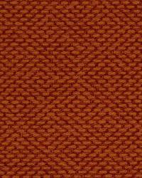 Robert Allen Textured Blend Saffron Fabric