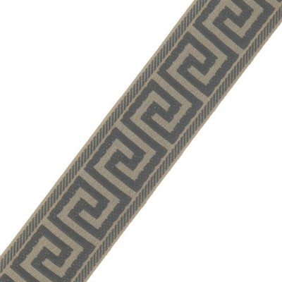 Fabricut Trim PUKET STONE Search Results
