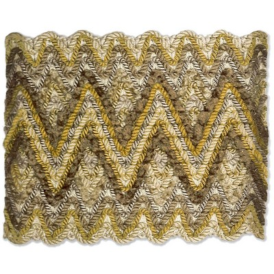 Stout Trim ASINA BORDER RATTAN Search Results
