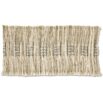 Stout Trim BRENTWOOD BORDER DRIFTWOOD Search Results