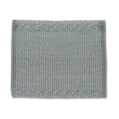 Stout Trim DUBREE TAPE FLinenT Search Results