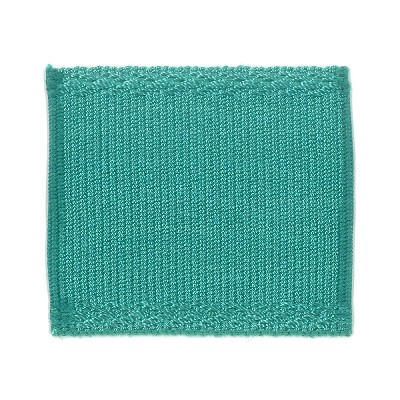 Stout Trim DUBREE TAPE TURQUOISE Search Results