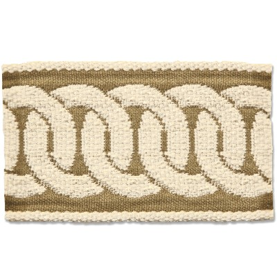 Stout Trim EDDERTON BORDER DESERT Search Results