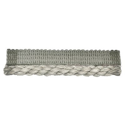 Stout Trim FESS LIPCORD NICKEL Search Results