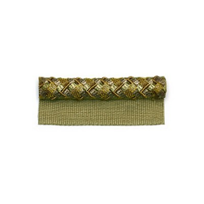 Robert Allen Trim LIBRARY RIBBON BAMBOO Robert Allen Trim