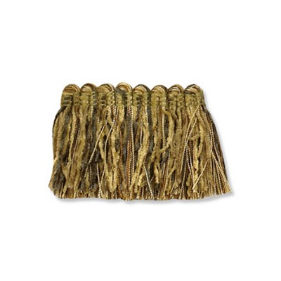 Robert Allen Trim TRAD BRUSH BAMBOO Robert Allen Trim