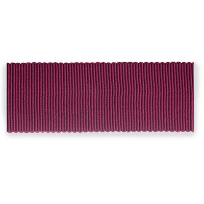 Robert Allen Trim SOLID BAND BERRY CRUSH Robert Allen Trim