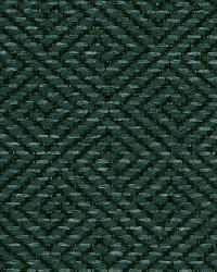 Robert Allen Textured Blend Cove Fabric