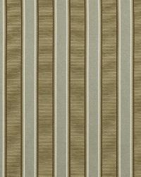 Robert Allen Alton Stripe Oatmeal Fabric