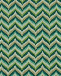 Robert Allen Spring Ahead Cove Fabric
