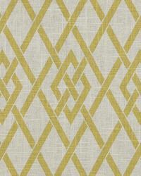 Robert Allen Morgan Marie Honeysuckle Fabric