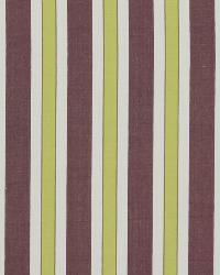 Robert Allen Charming View Hyacinth Fabric