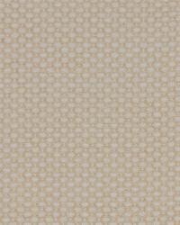 Robert Allen Ashcroft Oatmeal Fabric