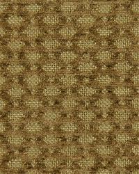 Robert Allen Ashcroft Golden Fabric