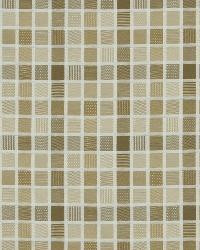Robert Allen Patching Vanilla Fabric